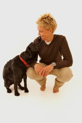 Building a Relationship between You and Your Dog Foundation Workshop
