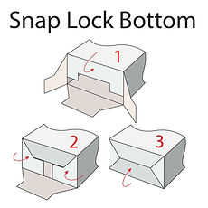 Snap Lock Bottom-min.jpg