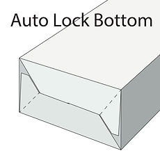 Auto Lock Bottom-min.jpg