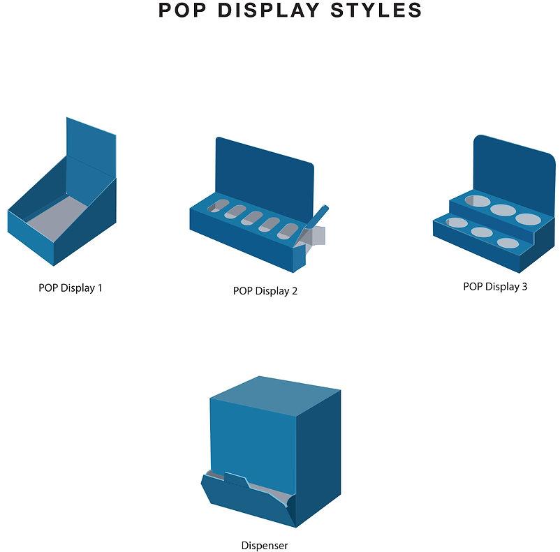 POP Display Styles.jpg