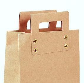cardboard handles.jpg