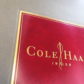 Cole Haan.jpg