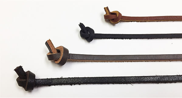 Leather Cord.jpg