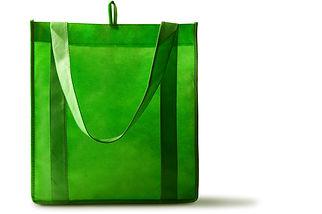 Non-Woven PP Bag.jpg