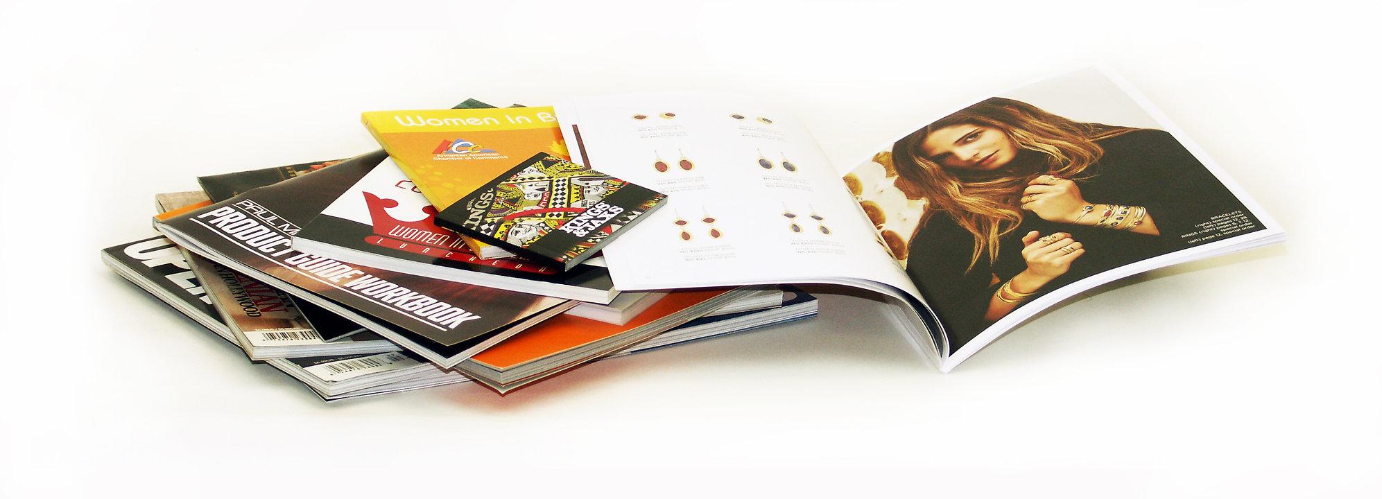 BooksX.jpg