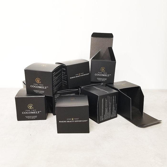 Black STE Boxes.jpg