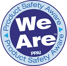 PSA_WeAre-ppai_icon_c.png