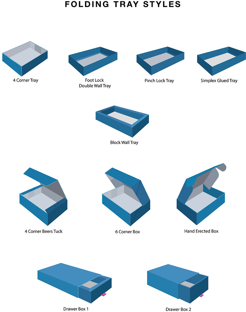 Folding Tray styles2.jpg