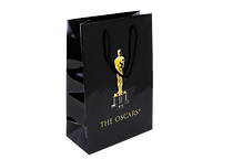 The Oscars gift bag
