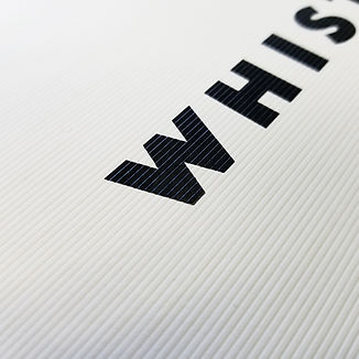 Textured paper.jpg