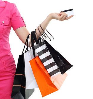 Carrying shopping bags.jpg