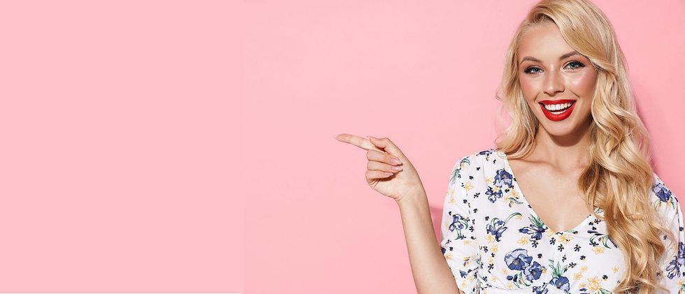 Girl pointing.jpg