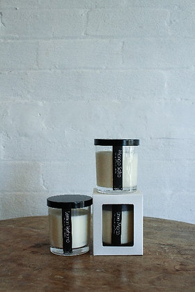 Sensilla Candles – New York Inspired Range