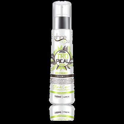 BB Cream Tropical 160ml