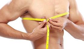 طرق علاج التثدي عند الرجال ونتائجها.jpg