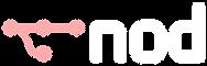 Nod logo.png