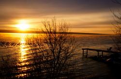 secretgardenstours Lake Israle