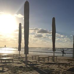 secretgardenstours tel aviv beach