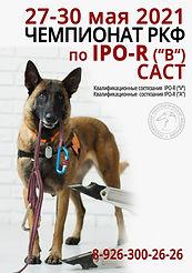IPO-R.jpg