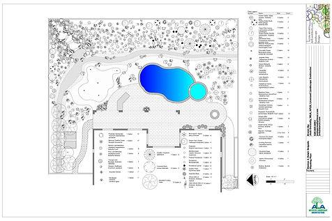 Design-Delgado Planting.jpg