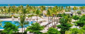 Rotana Resort, Salalah Oman