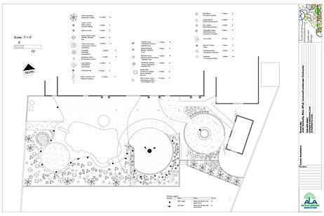 Design 1abc.jpg