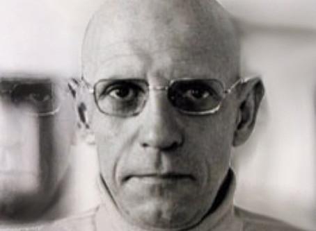 I capelli di Foucault