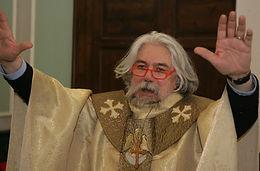 Poco ortodossi. la chiesa di Meluzzi, gli anti-sette e le fake news