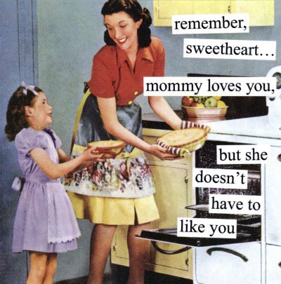 01357mommy-loves-you-posters(1)