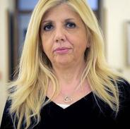Anna Maria Giannini