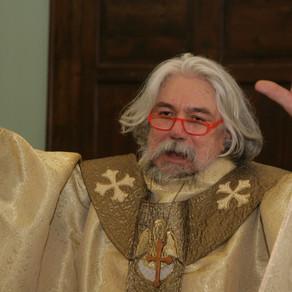 Poco ortodossi: la chiesa di Meluzzi, gli anti-sette e le fake news