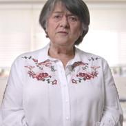 Janja Lalich