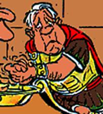 Elogio di Pilato. Ovvero: della nobile arte di lavarsene le mani