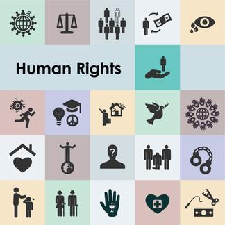 Dibattito sui diritti naturali