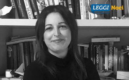 """Lorita Tinelli (CESAP): """"Io minacciata continuamente dalle sette, l'obiettivo è screditarmi"""
