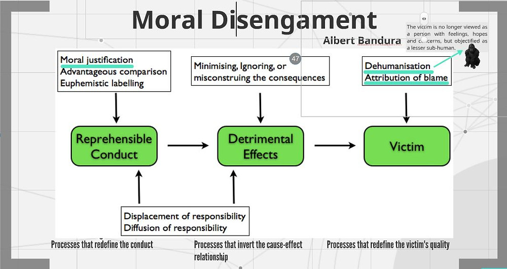 moral 2