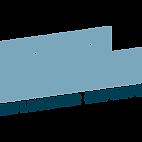 WAB_Type-Tag_Blue-Navy_RGB.png