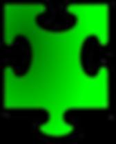 jigsaw-25984_960_720.png