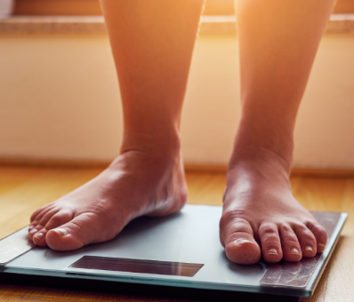 Research adds heft to link between autism and obesity