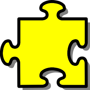 yellow-puzzle-piece-hi.png