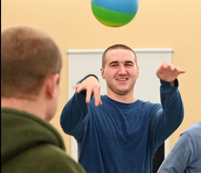 Westminster theater group aims to break down barriers for those with autism, other disabilities