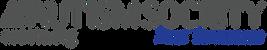 AutismSociety_Logo 300 dpi.png