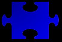 jigsaw-25955_960_720.png