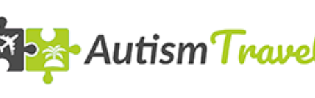 Mesa, AZ Becomes First-Ever Autism Certified City in U.S.
