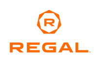 Regal Logo.png
