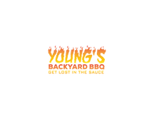 Logo1 PNG-01.png