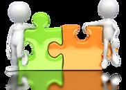 puzzle_pieces_connected_pc_400_clr_3312