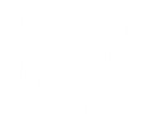 ICONS copy 6.png