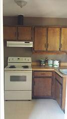 before_kitchen2.jpg