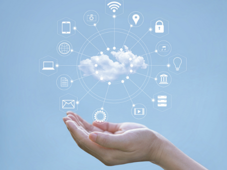 Are You Planning to Take Your Maintenance System to the Cloud?